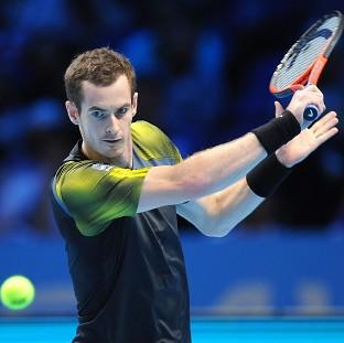 Andy Murray takes on Australian Marinko Matosevic for a place in the third round of the French Open