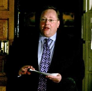 Friends of Lord Rennard are demanding he is reinstated to the party as he complied with the recommendations of an independent inquiry