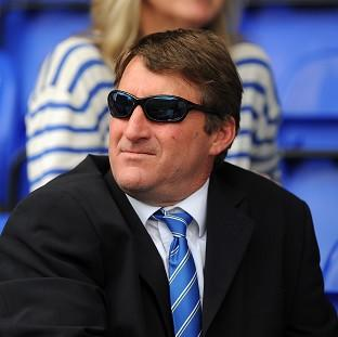 Tony Smith believes Warrington's performance in their victory over Leeds was their best of the season so far