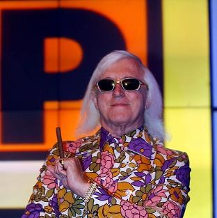 At least 500 victims as young as two were abused by Jimmy Savile during his r