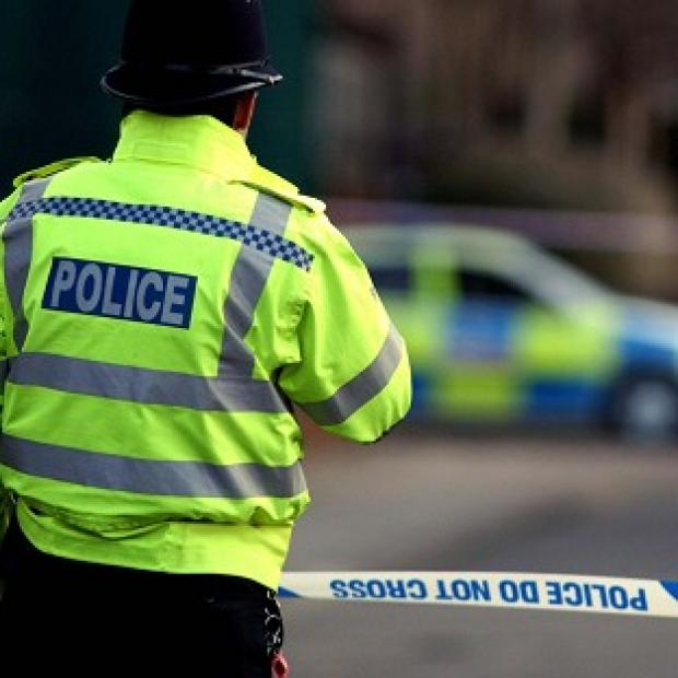 Salisbury Journal: Police have been urged to do more to help victims of burglary