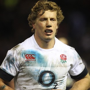 Twelvetrees set to miss first Test