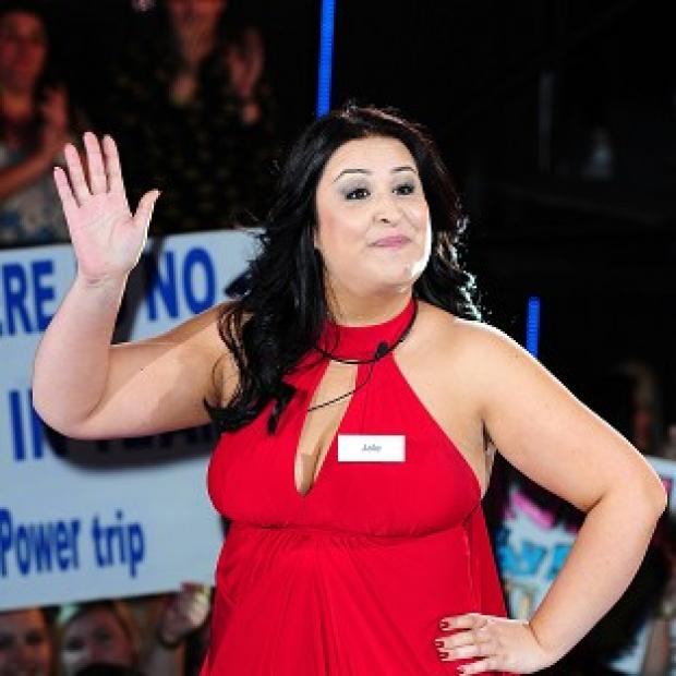Salisbury Journal: Jale Karaturp leads the nominations for the first Big Brother eviction