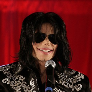 More Michael Jackson music could be released posthumo
