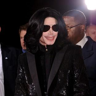 Salisbury Journal: Michael Jackson's former security guards have written a book about his final years