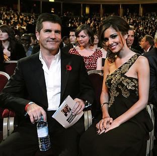 Salisbury Journal: Simon Cowell has warned the pressure will be on Cheryl Cole to deliver on The X Factor