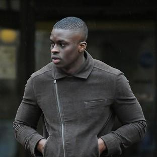 Salisbury Journal: Former Whitehawk FC defender Michael Boateng was found guilty by an 11-1 majority verdict of conspiracy to commit bribery