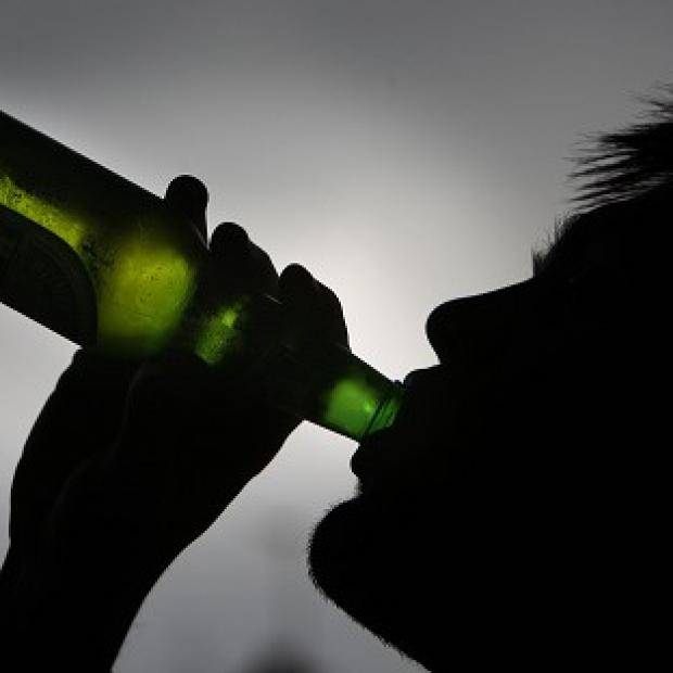 Salisbury Journal: Parents are being warned not to give their children alcohol as an end-of-term reward