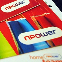 Npower given ultimatum over billing