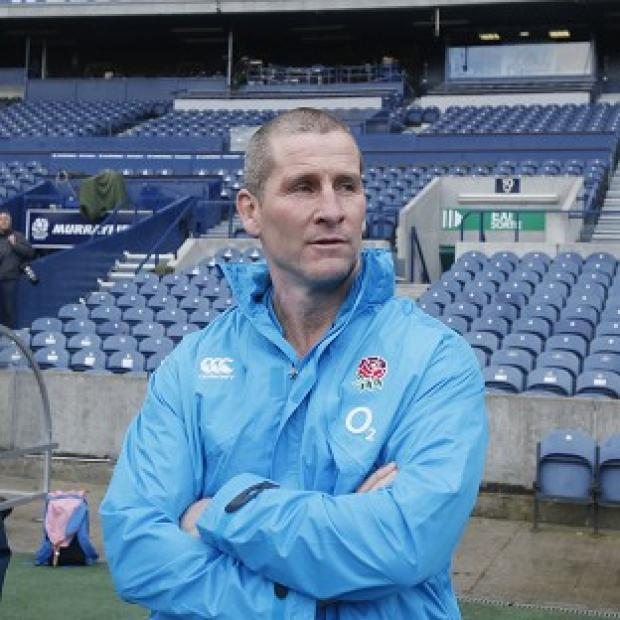 Salisbury Journal: Stuart Lancaster wants to end the tour on a high note