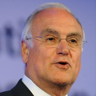 Ofsted Chief Inspector Sir Michael Wilshaw has spoken out in favour of comprehensive schools