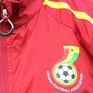 Ghana's FA has asked police to investigate two people for alleged misrepresentation