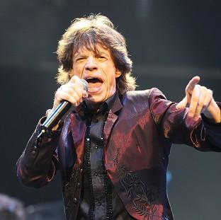 Mick Jagger hasn't been doing very well with his World Cup picks