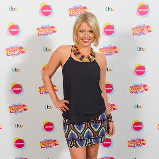 Suzanne Shaw has got engaged