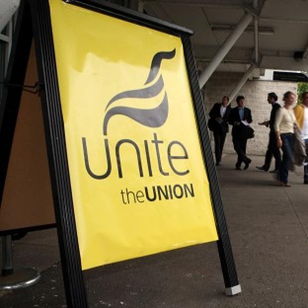 Salisbury Journal: The Unite union is to discuss Labour's stance on EU membership