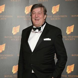 Famous people with bipolar disorder include Stephen Fry
