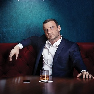 Liev Schreiber wants his sons to learn a good w