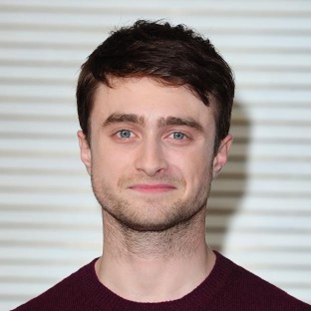 Salisbury Journal: Daniel Radcliffe doesn't expect to play Harry Potter again