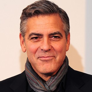 George Clooney is set to marry Amal