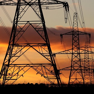 Energy company complaints double