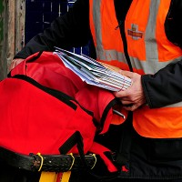 Royal Mail sale errors 'cost £1bn'
