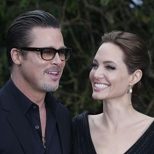 Brad Pitt and Angelina Jolie will apparently marry in France