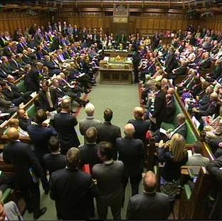 New MPs should attend an induction programme on ethical standards, a report said