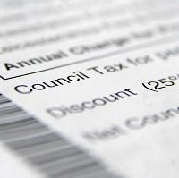 Salisbury Journal: Complaints about English council's handling of tax and benefits have risen by 26 per cent, the Ombudsman has said