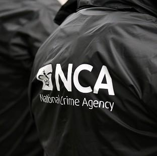 Salisbury Journal: 660 suspected paedophiles have been arrested across Britain, the National Crime Agency has said.