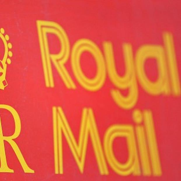 Salisbury Journal: Royal Mail faces being fined by the French competition watchdog over its parcels business GLS France