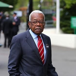 Sir Trevor McDonald will be exploring the criminal underworld in a new documentary