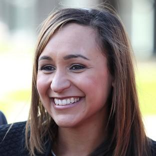 Athlete Jessica Ennis-Hill has given birth to a baby boy