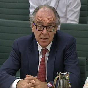 Lord Falconer faced a parliamentary marathon as they debate a fresh move to give people with terminal illness the right to die.