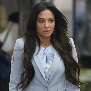 Tulisa Contostavlos will be the subject of a BBC Three documentary