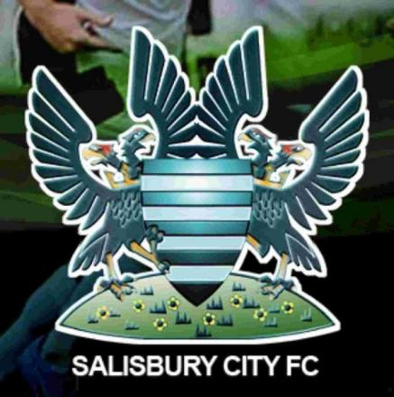 Could this be the end of Salisbuty City FC