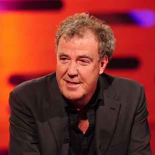 A watchdog has criticised the BBC over a remark made by Jeremy Clarkson on