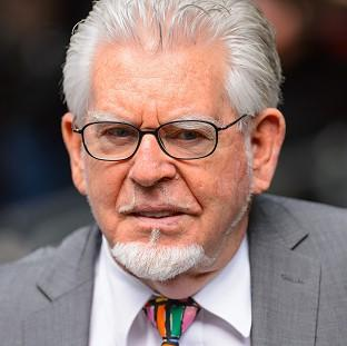 Rolf Harris is seeking to appeal against his convictions for sex offences