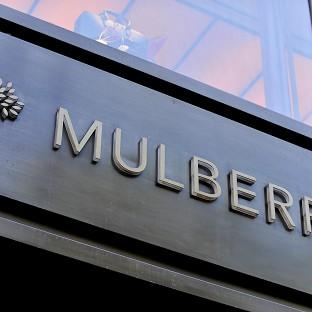 Two workers at a Mulberry factory have been treated for tuberculosis
