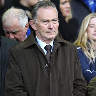 Richard Scudamore believes the Premier League is more competitive than Spanish football