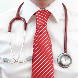 GP surgeries are to be rated, and could face closure if standards are poor