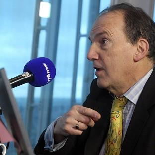 MP Simon Hughes has backed proposals to change Freedom of Information laws