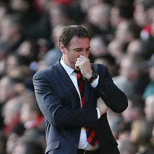 The LMA's statement on Malky Mackay has come under intense scrutiny