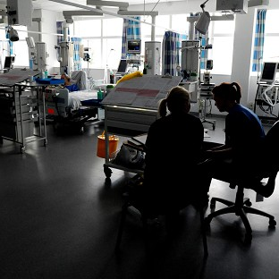 Overseas nurses and midwives are to face new assessments