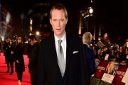 Paul Bettany has to work harder for Marvel now