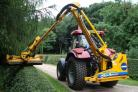 New rules for hedge-cutting