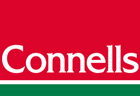 Connells - Slough Sales