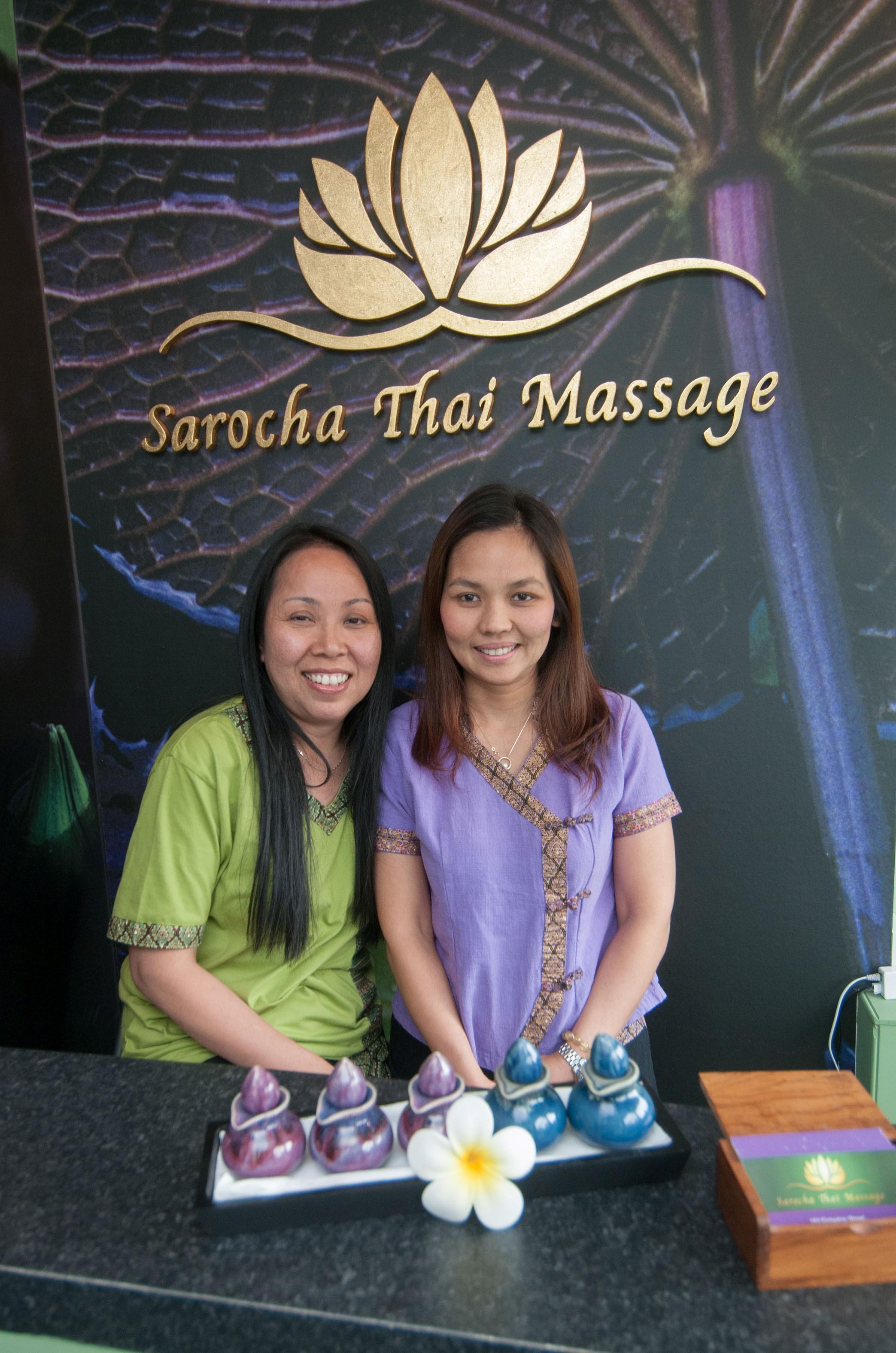 sabai thai massage thaimassage umeå