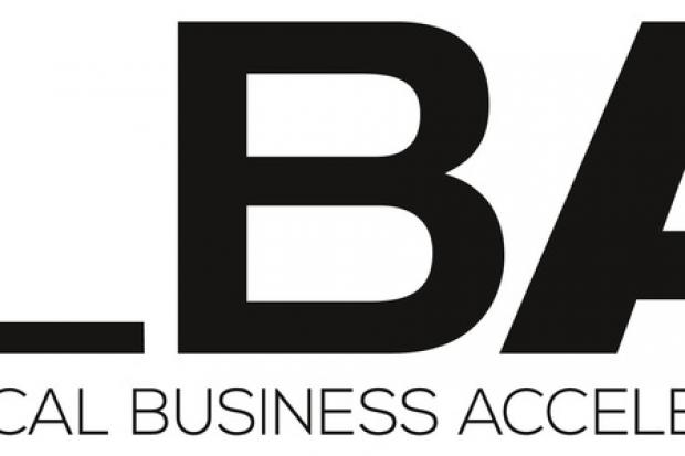 Still time to enter the Local Business Accelerator Awards and win a great prize