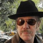 Salisbury Journal: 'One of a kind' Hot Licks singer Dan Hicks has died at 74