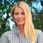 Salisbury Journal: Gwyneth Paltrow testifies in stalking trial: 'This has been a very long and very traumatic experience'